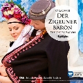 J.Strauss II: The Gypsy Baron (Highlights)