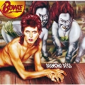 Diamond Dogs: 2016 Remastered Version 180 Gram Vinyl