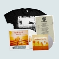 Ocean Avenue Acoustic [LP+Tシャツ:XLサイズ+7inch]<限定盤>