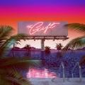 THE GIFT (Color Vinyl)<レコードの日対象商品>