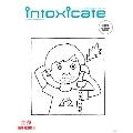 intoxicate 2019年12月号<オンライン提供 (限定100冊)>