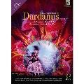 J.P.Rameau: Dardanus [Blu-ray Disc+DVD]