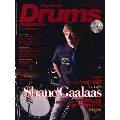 Rhythm & Drums magazine 2013年10月号 [MAGAZINE+CD]