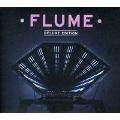 Flume [2CD+2DVD]
