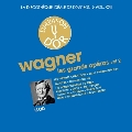 ワーグナー: オペラ集 Vol.2 ~ 仏ディアパゾン誌のジャーナリストの選曲による名録音集<初回生産限定盤>