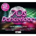 70s Dancefloor Ultimate Collection
