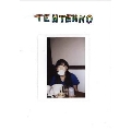 テンテンコZINE1