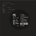 Computer Controlled Acoustic Instruments pt2 EP<期間生産限定盤>