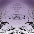 SILHOUETTES & STATUES - A GOTHIC REVOLUTION 1978-1986(7月中旬~8月上旬発売予定)