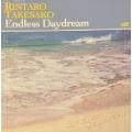 Endless Daydream