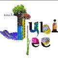 Jubilee<通常盤>