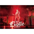 Hiromi Go Concert Tour 2019 Brand-New Exotic [Blu-ray Disc+CD]