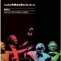 マーラー: 交響曲集~テンシュテット&LPO ライヴレコーディング集