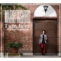 I am here ~Musical selection~ [CD+フォトブック]