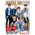 INROCK BOY 7
