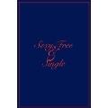 Sexy, Free & Single : Super Junior Vol.6 [CD+ポスター]<限定盤>
