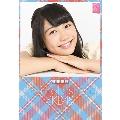 横島亜衿 AKB48 2015 卓上カレンダー