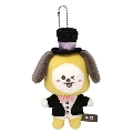 BT21 マスコット/CHIMMY 「Let's Party with you」