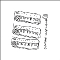 Casiotone Compilation 3