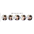 新体感ライブ AKB48 ユニットA ARフィギュア