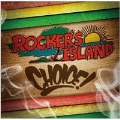 ROCKER'S ISLAND choice!