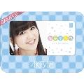 佐藤すみれ AKB48 2013 卓上カレンダー
