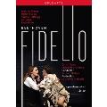 Beethoven: Fidelio Op.72
