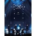 BTS WORLD TOUR 'LOVE YOURSELF' ~JAPAN EDITION~ [3Blu-ray Disc+LIVEフォトブックレット]<初回限 Blu-ray Disc