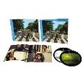 アビイ・ロード 【50周年記念2CDデラックス・エディション】<期間限定盤> SHM-CD