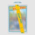 Free Pass<A Ver.>
