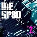 DiE SP8D 2