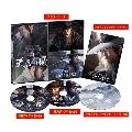 天命の城 スペシャルBOX [2DVD+CD]
