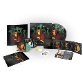 Dream Into Action (Deluxe Edition) [3CD+2DVD+LP]