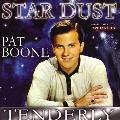 Stardust/Tenderly