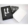 µ20: 20th Anniversary Edition [3CD+BOOK]
