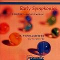 モーツァルト:初期交響曲集 第1・4・5番他