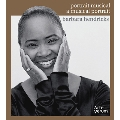 Barbara Hendricks - A Musical Portrait