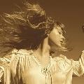 Fearless (Taylor's Version)<Metallic Color Vinyl>