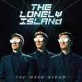 The Wack Album [CD+DVD]