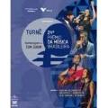 24 Premio Da Musica Brasileira: Homenagem A Tom Jobim