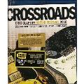 Crossroads Guitar Festival 2010<限定盤>