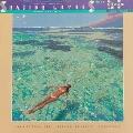 Memories In Beach House<Blue Vinyl/限定盤>