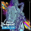 The Jacquet Files, Volume 3 (Big Band Live at The Village Vanguard 1987)