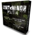 Militia Year One Fan Pack