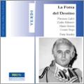 フリッツ・シュティードリー/Verdi: La Forza del Destino [HOC052]