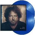 I Found The Sun Again<Blue Transparent Vinyl>
