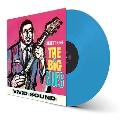 The Big Blues (Colored Vinyl)