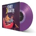 Chet Baker Sings: It Could Happen to You (Purple Vinyl)<限定盤>