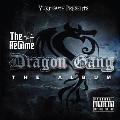 The Regime: Dragon Gang