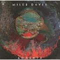 Agharta (MOV Vinyl)<完全生産限定盤>